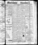 Markdale Standard (Markdale, Ont.1880), 9 Dec 1914