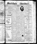 Markdale Standard (Markdale, Ont.1880), 16 Dec 1914