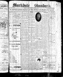 Markdale Standard (Markdale, Ont.1880), 23 Dec 1914