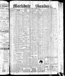 Markdale Standard (Markdale, Ont.1880), 30 Dec 1914