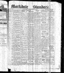 Markdale Standard (Markdale, Ont.1880), 6 Jan 1915