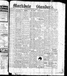 Markdale Standard (Markdale, Ont.1880), 13 Jan 1915