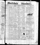 Markdale Standard (Markdale, Ont.1880), 20 Jan 1915