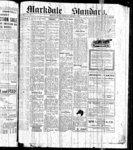 Markdale Standard (Markdale, Ont.1880), 27 Jan 1915
