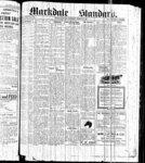 Markdale Standard (Markdale, Ont.1880), 3 Feb 1915