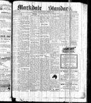 Markdale Standard (Markdale, Ont.1880), 10 Feb 1915