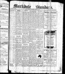 Markdale Standard (Markdale, Ont.1880), 17 Feb 1915