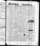 Markdale Standard (Markdale, Ont.1880), 24 Feb 1915
