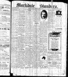 Markdale Standard (Markdale, Ont.1880), 3 Mar 1915