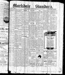 Markdale Standard (Markdale, Ont.1880), 11 Mar 1915