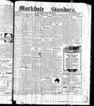 Markdale Standard (Markdale, Ont.1880), 25 Mar 1915