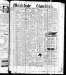 Markdale Standard (Markdale, Ont.1880), 1 Apr 1915