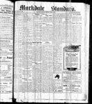 Markdale Standard (Markdale, Ont.1880), 15 Apr 1915