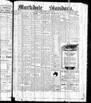 Markdale Standard (Markdale, Ont.1880), 22 Apr 1915