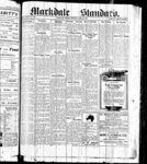 Markdale Standard (Markdale, Ont.1880), 29 Apr 1915