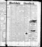 Markdale Standard (Markdale, Ont.1880), 6 May 1915