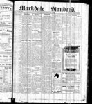 Markdale Standard (Markdale, Ont.1880), 13 May 1915