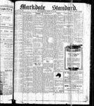 Markdale Standard (Markdale, Ont.1880), 20 May 1915