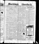 Markdale Standard (Markdale, Ont.1880), 25 Nov 1915