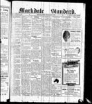 Markdale Standard (Markdale, Ont.1880), 2 Dec 1915