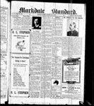 Markdale Standard (Markdale, Ont.1880), 9 Dec 1915