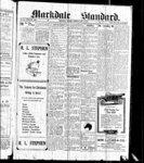 Markdale Standard (Markdale, Ont.1880), 16 Dec 1915