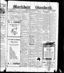 Markdale Standard (Markdale, Ont.1880), 23 Dec 1915