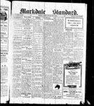 Markdale Standard (Markdale, Ont.1880), 30 Dec 1915