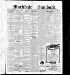 Markdale Standard (Markdale, Ont.1880), 6 Jan 1916