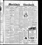 Markdale Standard (Markdale, Ont.1880), 13 Jan 1916