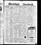 Markdale Standard (Markdale, Ont.1880), 20 Jan 1916