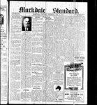 Markdale Standard (Markdale, Ont.1880), 27 Jan 1916