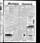 Markdale Standard (Markdale, Ont.1880), 3 Feb 1916