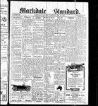 Markdale Standard (Markdale, Ont.1880), 10 Feb 1916