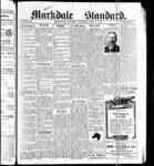 Markdale Standard (Markdale, Ont.1880), 17 Feb 1916
