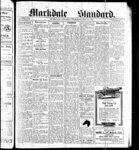 Markdale Standard (Markdale, Ont.1880), 24 Feb 1916