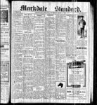 Markdale Standard (Markdale, Ont.1880), 2 Mar 1916