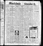 Markdale Standard (Markdale, Ont.1880), 9 Mar 1916