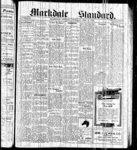 Markdale Standard (Markdale, Ont.1880), 16 Mar 1916