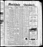 Markdale Standard (Markdale, Ont.1880), 23 Mar 1916
