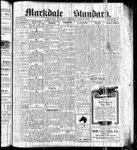 Markdale Standard (Markdale, Ont.1880), 30 Mar 1916