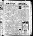 Markdale Standard (Markdale, Ont.1880), 13 Apr 1916