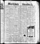 Markdale Standard (Markdale, Ont.1880), 20 Apr 1916