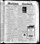 Markdale Standard (Markdale, Ont.1880), 27 Apr 1916