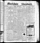 Markdale Standard (Markdale, Ont.1880), 4 May 1916