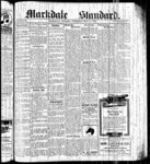 Markdale Standard (Markdale, Ont.1880), 11 May 1916