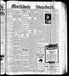Markdale Standard (Markdale, Ont.1880), 18 May 1916