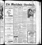 Markdale Standard (Markdale, Ont.1880), 21 Dec 1916