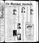 Markdale Standard (Markdale, Ont.1880), 28 Dec 1916