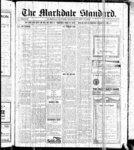 Markdale Standard (Markdale, Ont.1880), 10 Dec 1919